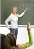 [Schlagfertigkeit für Lehrer]